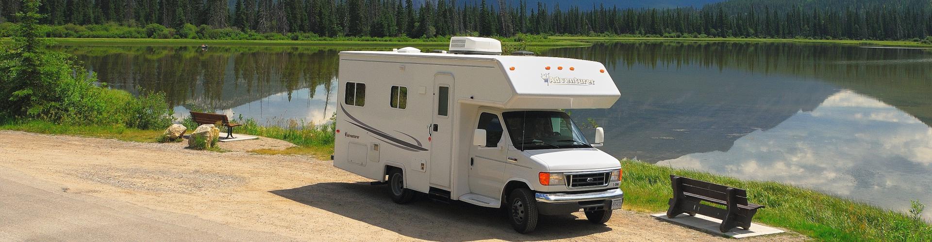 wohnmobil mieten camper mieten wohnmobile wohnmobilreisen usa. Black Bedroom Furniture Sets. Home Design Ideas