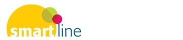 smartline Hotels