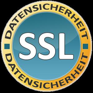 Alle Rundreisen, Kreuzfahrten und Ferienhäuser buchen Sie hier sicher mit SSL Verschlüsselung.