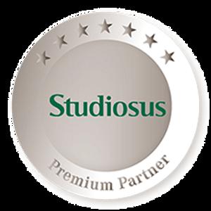 Studiosus Studienreisen PremiumPartner