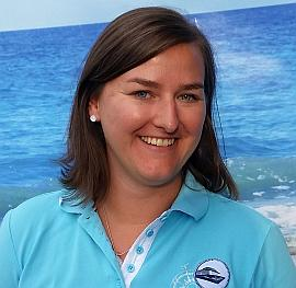 Susann Kleinfeld