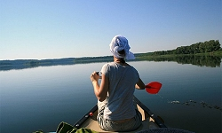 Urlaubshotels zum Erholen  (  (Mecklenburger Seenplatte))