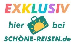 RUCK ZUCK Reiseangebot