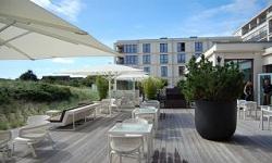 A-ROSA Grand Spa Hotel Sylt