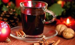 Advent / Weihnachten mit A-ROSA