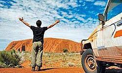 Reiseangebote für Individualisten