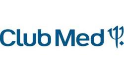 Club Med in Sommer-Saison 2021 mit bis zu 15% Rabatt buchen.