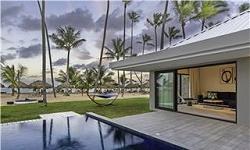 Club Med Miches Playa Esmeralda  (Dom. Republik - Osten (Punta Cana))