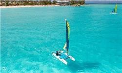 Club Med Punta Cana  (Dom. Republik - Osten (Punta Cana))