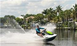 Club Med Sandpiper  (Florida)