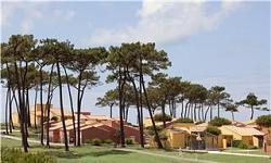 Club Med La Palmyre Atlantique  (Poitou-Charentes)