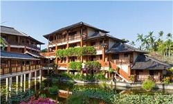 Club Med Bali  (Indonesien: Bali)