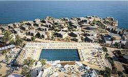 Club Med Cefalu  (Sizilien)