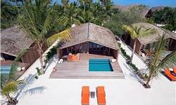 Club Med Finolhu Villas  (Malediven)