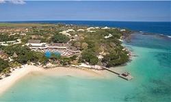 Club Med La Plantation d Albion  (Mauritius)