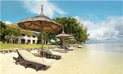 Club Med La Pointe aux Canonniers  (Mauritius)