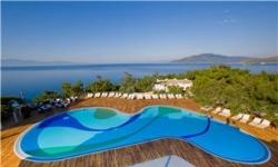 Club Med Bodrum Palmiye  (Bodrum)
