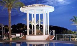 Robinson Club Cala Serena