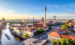 Berlin Stadthotels, von günstig bis Luxus  (  (Berlin & Umgebung))