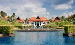 Badeurlaub am Traumstrand in Thailand, auf Bali, Sri Lanka, Malediven, Vietnam ...