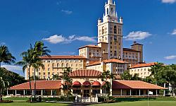 The Biltmore in Florida