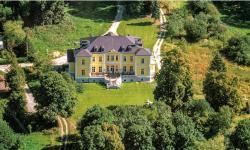 Ferienhaus in Schmuggerow  (Uckermark)