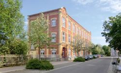 Ferienhaus in Auerbach  (Vogtland)