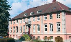 Ferienhaus in Lübbenow  (Uckermark)
