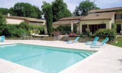 Ferienhaus in Souvigne  (Poitou-Charentes)