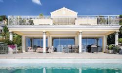 100 besondere Ferienhäuser