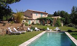 Provence & Cóte d Azur