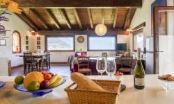 Ferienhaus Villa Madda am Comer See  (Oberitalienische Seen)