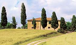 Tipp: Toskana