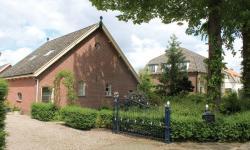 Ferienhaus in Utrecht  (Utrecht)