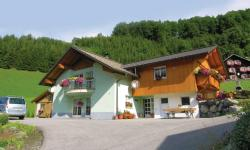Ferienhaus in Dalaas  (Vorarlberg)