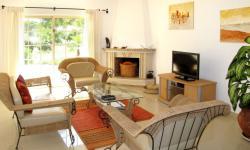 Ferienhaus Casa Das Pitas  (Algarve)