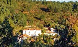 Ferienhaus in Pedrógão Grande  (Zentralportugal)