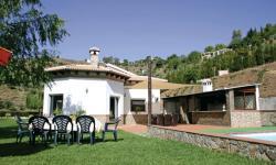 Ferienhaus in Competa/Malaga   (Andalusien)