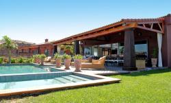 Ferienhaus Villa Canela Maspalomas  (Gran Canaria)