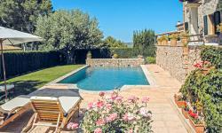 Ferienhaus in Valldemossa  (Mallorca)