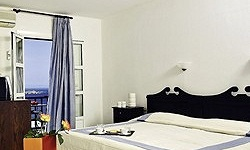 Elysium Exclusive Gay Hotel    (Mykonos-Stadt)