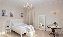 Axel Hotel Venezia  (Venedig)