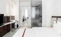 Ruby Lissi Hotel Vienna  (Wien)