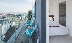 Ruby Marie Hotel Vienna  (Wien)