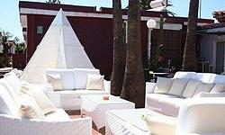 Sunny Village  (Gran Canaria)