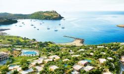 Cape Sounio Grecotel Exclusive Resort  (Athen & Umgebung)