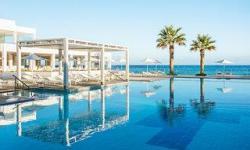 Grecotel LUX ME White Palace  (Kreta)