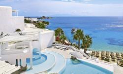 Grecotel Hotels & Resorts