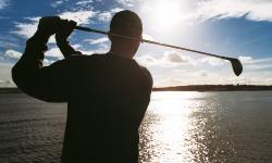 Golf & Cruise