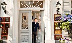 Hamburg Stadthotels, von günstig bis Luxus  (  (Hamburg & Umgebung))